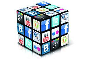 Заработок в Интернете на американских сайтах (400 способов)