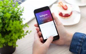 Эффективный Instagram 2019 – зарабатывай в Инстаграм