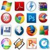Программы, софт