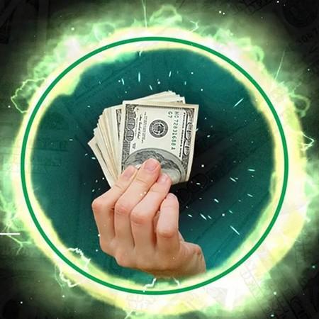курс денежный портал