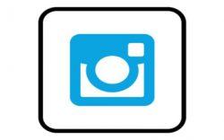 Instagram маркетолог