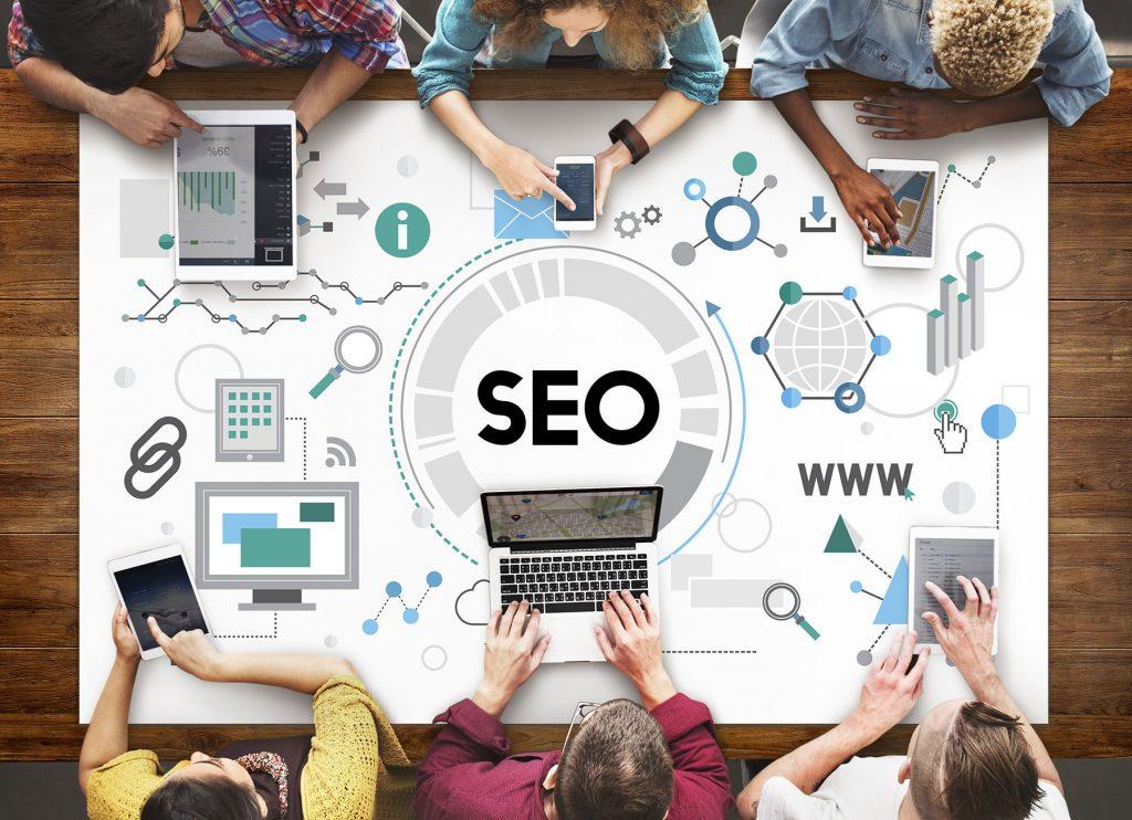 Простой способ создать свой партнерский сайт и зарабатывать на нем