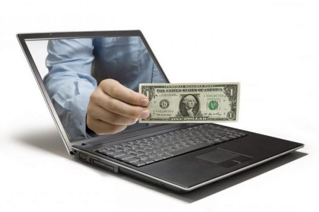 Самый быстрый и простой способ начать свой бизнес без инвестиций - узнайте!
