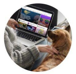 Обману Нет — курсы и обучение интернет-профессиям онлайн