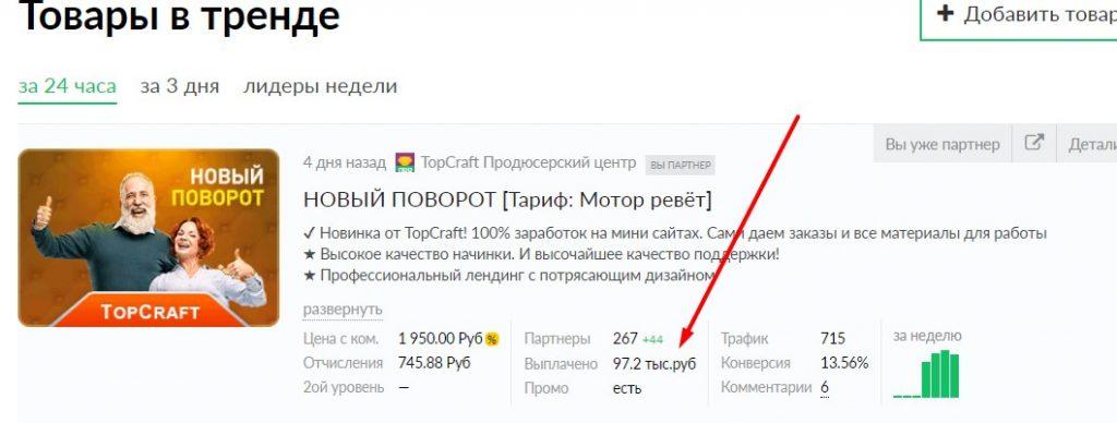 Курс Новый поворот отзывы, Виктория Самойлова