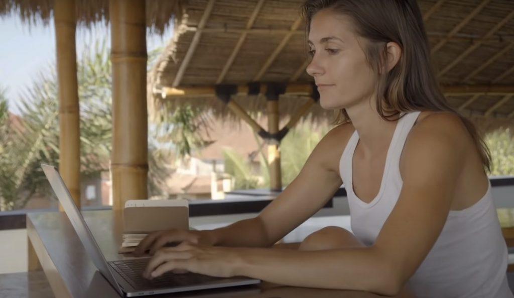 Уникальный метод пожизненного дохода от 40$ в день на книгах без контента