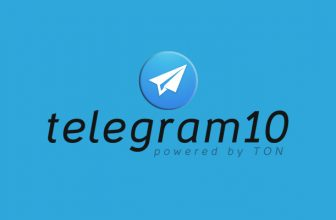 Telegram10