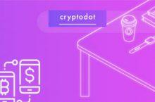 CryptoDot – автоматический заработок на криптовалютах