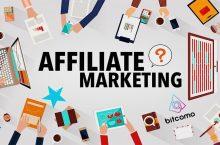 Увеличьте свой доход от партнерского маркетинга с помощью этого четкого и понятного совета