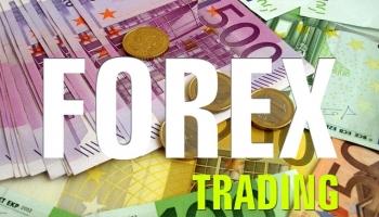 Что такое Форекс (Forex)?