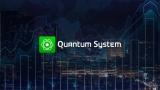 Квантум Систем (Quantum System) – развод в промышленных масштабах