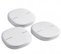 Samsung SmartThings Wi-Fi (3 уст-ва)