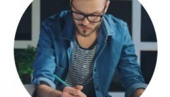 Как создавать контент для бизнеса
