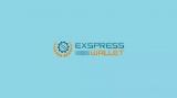 Проект Express Wallet – заработок с минимальными вложениями