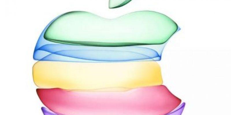 Apple выпустит iPhone 11 презентация будет 10 сентября в Купертино