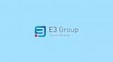 Личный блог Кужарова Ильдара и заработок на микроинвестициях с E3 Group