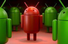 Российская полиция уничтожила кибербанду, которая заразила более 800 000 Android-смартфонов