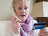 Что делать, если позвонил мошенник из «банка»?
