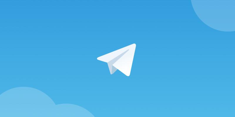 От Telegram потребовали рассказать на что они потратили $1,7 млрд полученных от инвесторов