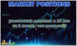 Market Positions — индикатор позиций трейдеров  (для терминала MT4)
