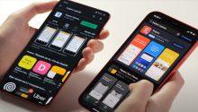 Какой телефон лучше iPhone 12 или Galaxy S20 для работы. Перехожу на iPhone…. Объективный отзыв