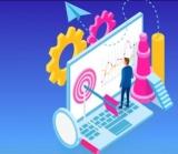 Основные концепции современного маркетинга (marketing)