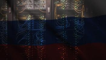 Кто-то из российских техников по слежке сливал данные больше года
